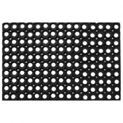 Коврик резиновый ячеистый 40х60см Vortex 20001
