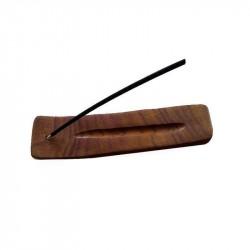 Подставка для ароматических палочек Kukina Raffinata 799309