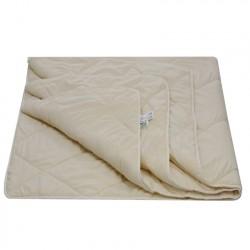 """Одеяло стеганое """"Руно""""коллекция Natura размер 140*205см арт. 24м-862"""
