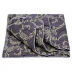 "Одеяло ""Комфорт"" коллекция professional размер 140*205см арт. 152-162"