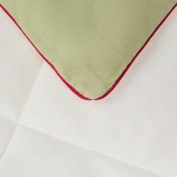 """Одеяло стеганое """"Равновесие"""" коллекция Natura размер 140*205см арт. 1д7-762"""