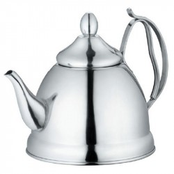 94-1505 Чайник заварочный 0,8л с ситечком Linea PROMO