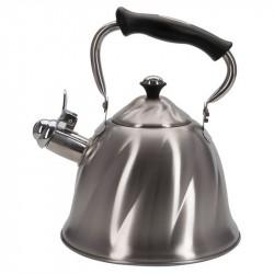 93-TEA-29 Чайник 2,6л со свистком Linea TEA