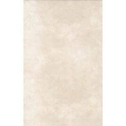 Настенная плитка Адамас 25х40 Коричневый 120161