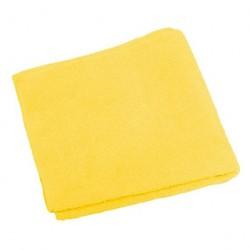 Салфетка для уборки из микрофибры 30*30см M-02 310203