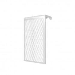 Экран для радиатора FT GROUP 770207