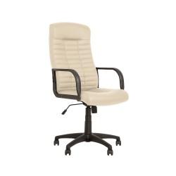 Кресло офисное BOSS KD TILT PL64 ECO-07