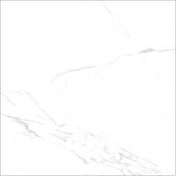 Керамогранит Livorno 60х60 серый 4690403040527
