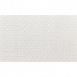 Обои 10082-14 As Палитра  винил на бумаге 0.53x10.05, Вензеля, белый
