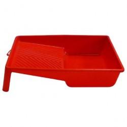 Ванночка для краски 15*29см 0601015