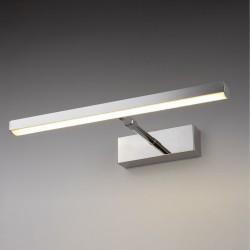 Светильник настенный Elektrostandard Cooper Neo MRL LED 7W 1003 IP20 7W хром