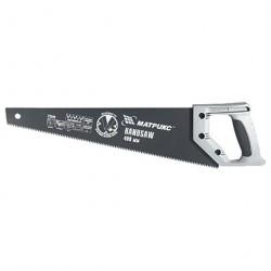 Ножовка по дереву 400мм Matrix MX-Extrateflon 23549