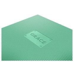 Подложка 5 мм листовая 0.5x1 м, 5 м2, GRACE
