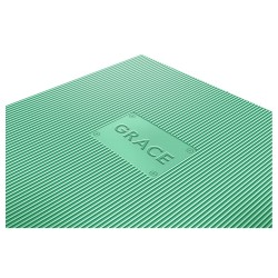 Подложка 3 мм листовая 0.5x1 м, 5 м2, GRACE