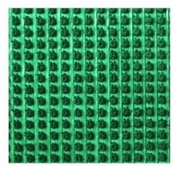 Покрытие /щетина/ Центробалт 163 зеленый 0,9м