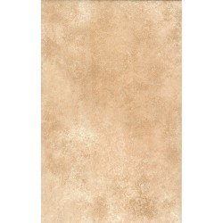 Настенная плитка Адамас 25х40 Коричневый 120162