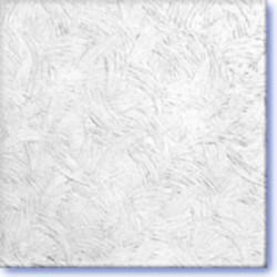 Плитка потолочная Кин 08-33 8шт