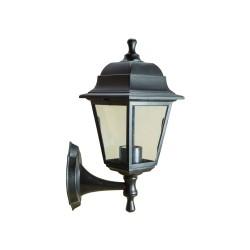 Светильник настенный уличный СВЕТ Леда Sv0604-0001 Е27 IP44 60Вт 2700К