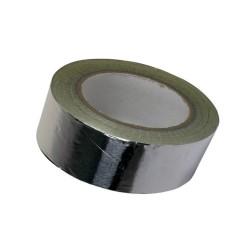 Лента алюминиевая С, 50 мм х 50 п/м