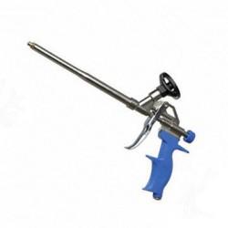 Пистолет для монтажной пены Стандарт 1901013