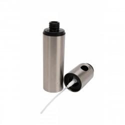Дозатор-спрей для масла BRADEX TK 0282