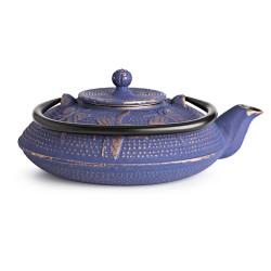 Чайник чугунный 800мл Asia APOLLО ASI-800