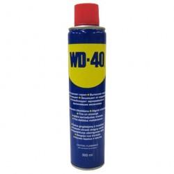 Смазка универсальная WD-40 300г