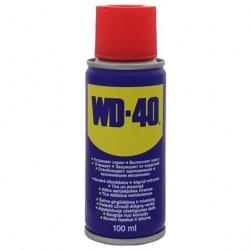 Смазка универсальная WD-40 100г