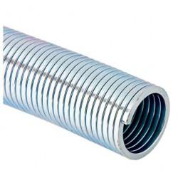 Пружина (кондуктор) 500 мм для мет./пласт. труб наруж. 16 мм, MP-У