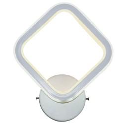 Бра Hiper Uno H042-0 LED 1 27Вт белый