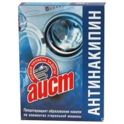 АНТИНАКИПИН АИСТ 500г для стиральных машин /Аист/ 628