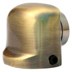 Ограничитель дверной Apecs DS-2751-M-AB