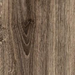 Ламинат Red Дуб Французский темный 32кл 8мм 2,131м2