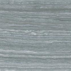 Плитка напольная Magia 43*43см Темно-серый 434361072