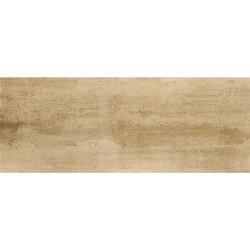 Плитка настенная  Dolorian 23х60  Коричневый