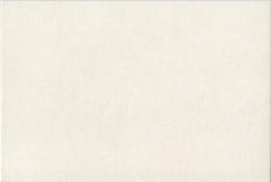 Плитка настенная  Adele Светло-бежевая 40*27 9AL0001M /77,76/