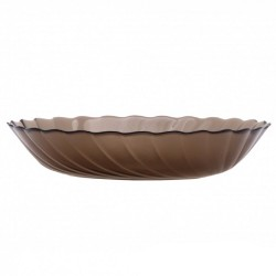 Тарелка суповая 20.5см ОКЕАН ЭКЛИПС Luminarc L5079