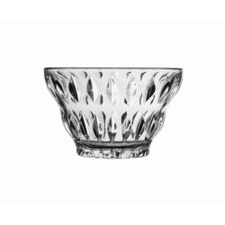 Набор креманок 350мл АЙС ВИНТАЖ Luminarc 3шт стекло P3582