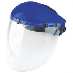 Щиток защитный пластик НБТ 390*200мм 89124