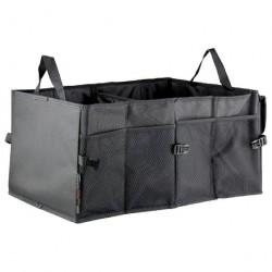 Органайзер багажника автомобильный, складной STELS 54395
