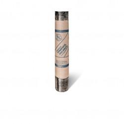 Рубероид РПП-300 Теплостойкий, размер 1х 15мм (15м2, 1 рулон)