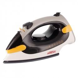 Утюг ARESA AR-3115
