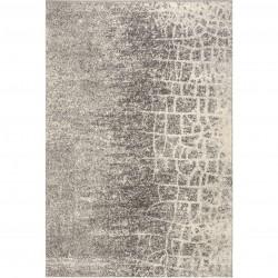 Ковер прямоугольный 2x3м Matrix 5654-1-16811