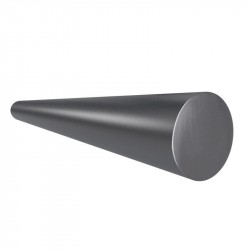 Арматура металлическая А1 8 мм дл.2,90 м
