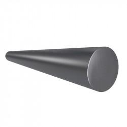 Арматура металлическая А1 10 мм дл.2,90 м