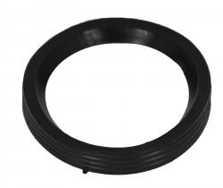 Кольцо уплотнительное DN 50, MP-У