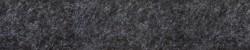 Столешница Кастилло темный 3050х600х27