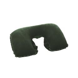 Подушка надувная под шею 37*24*10см, 67006 Bestway