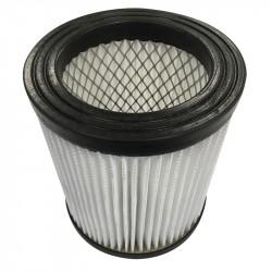 НЕРА- фильтр с черно белыми стикером (100шт) KVC1700S KOLNER кн1700вцсхепа