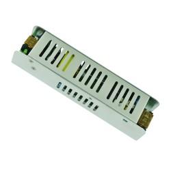 Блок питания UET-VAS-060A20 12V IP20